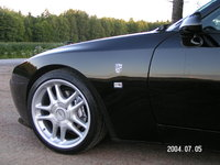 Picture of 1990 Porsche 944 S2 Convertible, gallery_worthy