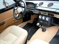 Picture of 1974 Fiat 124