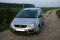 Picture of 2005 Ford C-Max