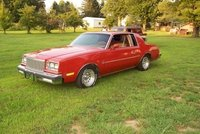 Picture of 1980 Buick Regal, gallery_worthy
