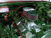 Picture of 1983 GMC Sierra