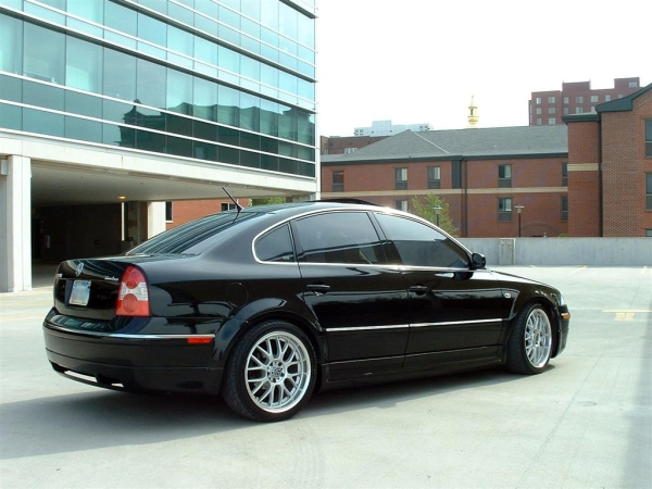 2005 volkswagen passat 2 0 tdi related infomation. Black Bedroom Furniture Sets. Home Design Ideas