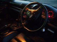 Picture of 1996 Audi A4