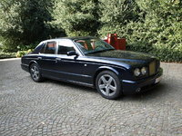 Picture of 2007 Bentley Arnage, exterior, gallery_worthy