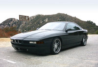 Picture of 1994 BMW 8 Series 840ci, exterior