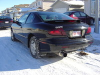 Picture of 1995 Pontiac Sunfire 2 Dr SE Coupe, gallery_worthy