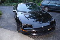 Picture of 1994 Chevrolet Camaro, exterior, gallery_worthy