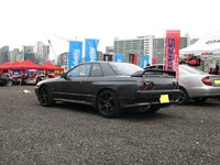 Picture of 1992 Nissan Skyline, gallery_worthy