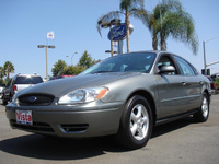 2004 Ford Taurus SE picture