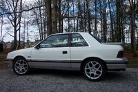 Picture of 1988 Dodge Shadow