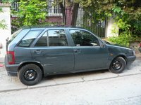 Picture of 1992 FIAT Tipo