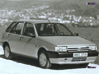 Picture of 1992 FIAT Tipo, gallery_worthy