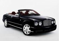 Picture of 2007 Bentley Azure, gallery_worthy