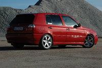 Picture of 1997 Volkswagen GTI VR6, gallery_worthy