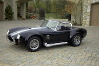Picture of 1962 Shelby Cobra