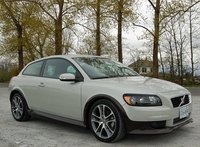 Picture of 2008 Volvo C30 T5 2.0, gallery_worthy