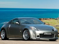Picture of 2006 Nissan 350Z, gallery_worthy