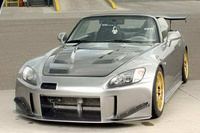 Picture of 2000 Honda S2000, exterior