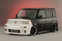 Picture of 2005 Scion xB, gallery_worthy