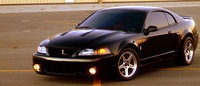Picture of 2004 Ford Mustang SVT Cobra Supercharged Coupe, gallery_worthy