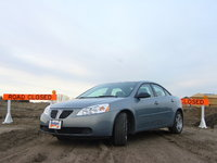 Picture of 2007 Pontiac G6 Base, gallery_worthy