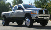 Picture of 2007 Dodge RAM 3500, gallery_worthy