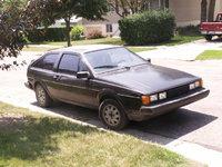 Picture of 1983 Volkswagen Scirocco
