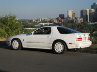 Picture of 1988 Mazda RX-7, gallery_worthy