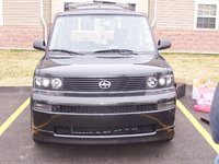 Picture of 2006 Scion xB 5-Door, gallery_worthy
