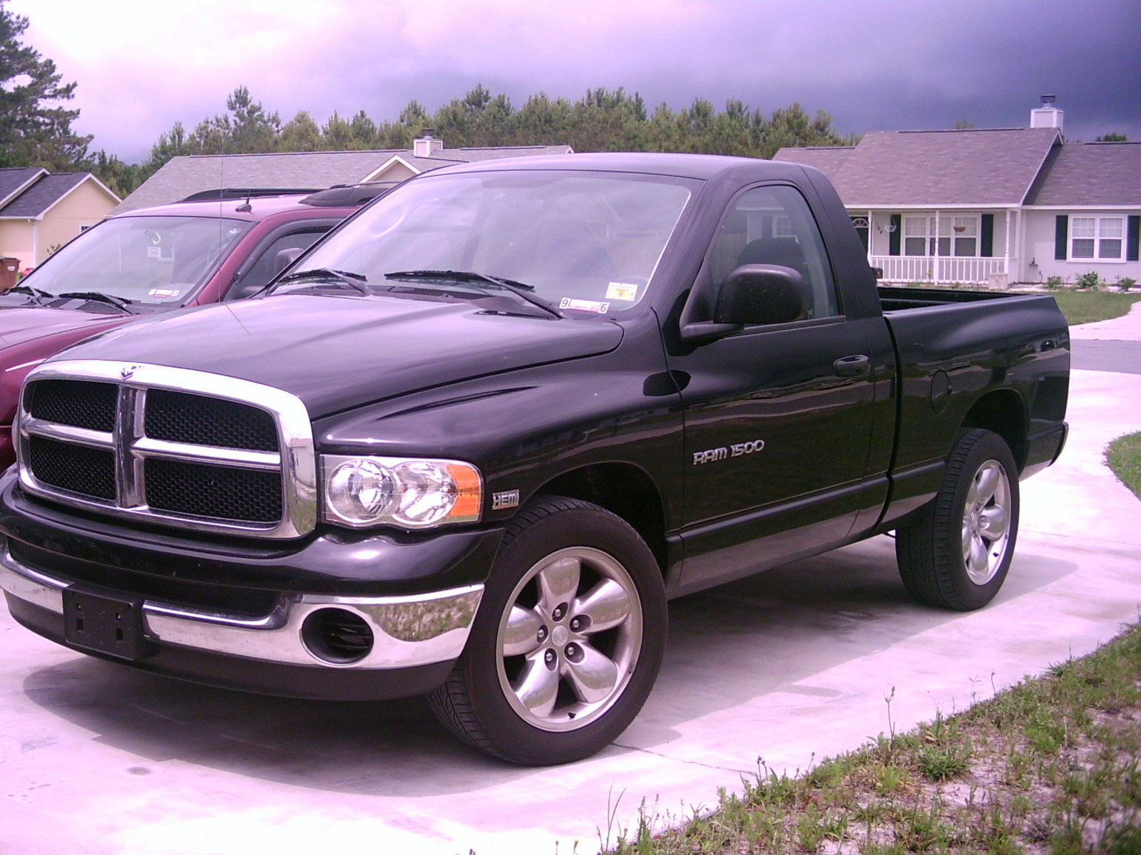 2003 Dodge Ram 1500 Accessories Interior Problems Complaints Html Autos Weblog