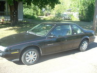 Picture of 1992 Chevrolet Beretta FWD, gallery_worthy