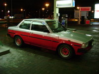Picture of 1983 Toyota Corolla DX, gallery_worthy