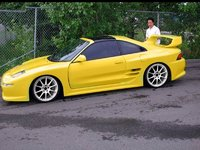 Picture of 1995 Toyota MR2, gallery_worthy