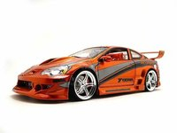 Picture of 2005 Acura RSX, gallery_worthy