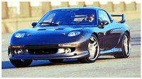 Picture of 1996 Mazda RX-7, gallery_worthy