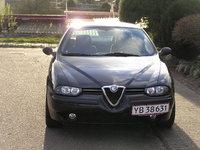 Picture of 1998 Alfa Romeo 156