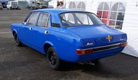 Picture of 1976 Morris Marina