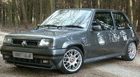 Picture of 1993 Renault 5, gallery_worthy