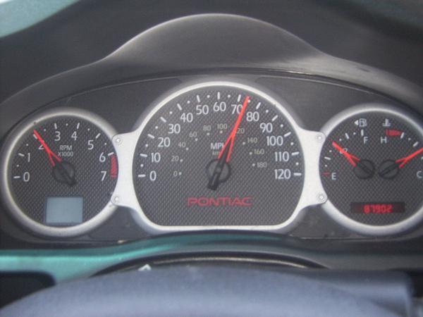 pontiac aztek interior one stop car pontiac aztek interior
