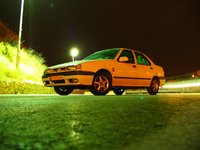 Picture of 1996 Renault 19, gallery_worthy