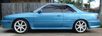 Picture of 1989 Mazda MX-6, gallery_worthy