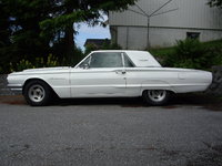 Picture of 1964 Ford Thunderbird, gallery_worthy
