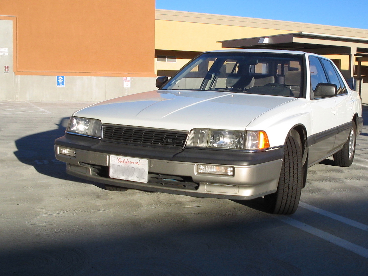 service manual  1988 acura legend roof trim removal 1997 Acura Legend 2001 Acura Legend