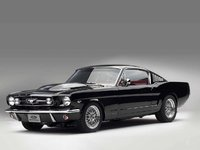 Picture of 1978 Ford Mustang King Cobra
