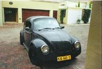 Picture of 1975 Volkswagen Beetle