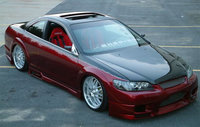 Picture of 2000 Honda Accord Coupe EX, exterior, gallery_worthy