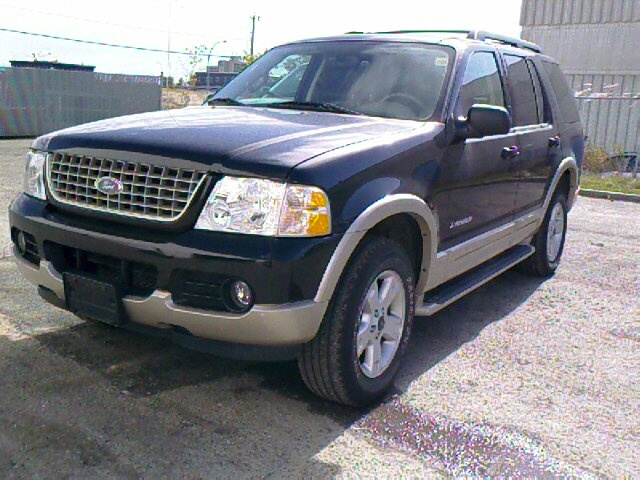 2005 ford explorer pictures cargurus. Black Bedroom Furniture Sets. Home Design Ideas
