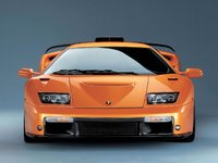 Picture of 1999 Lamborghini Diablo