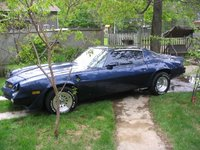 Picture of 1980 Chevrolet Camaro