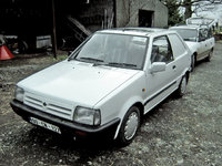 Picture of 1988 Nissan Micra